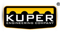 KUPER engineering company